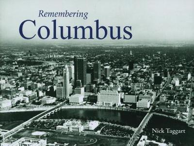 Remembering Columbus