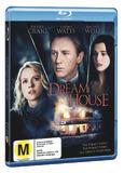 Dream House on Blu-ray