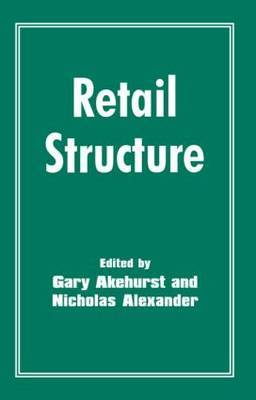 Retail Structure image