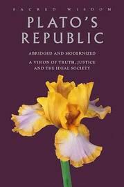 Plato's Republic image