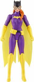"""Batman Knight Missions: 12"""" Figure - Batgirl"""