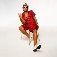 XXIVK Magic Deluxe by Bruno Mars