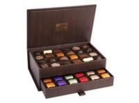 Bind Chocolates: Luxury Selection (720g)