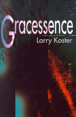 Gracessence by Larry Koster image