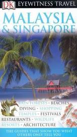 Malaysia & Singapore image