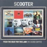 Push The Beat For This Jam (The Singles '94 - '02) by Scooter