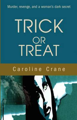 Trick or Treat by Caroline Crane