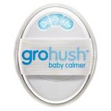 Gro-hush