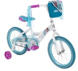 "Huffy: Disney - 16"" Frozen Bike"