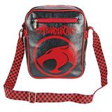 Thundercats Logo - Flight Bag