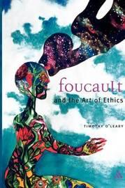 Foucault by Timothy O'Leary