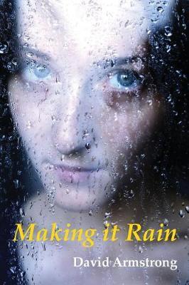 Making it Rain by David Armstrong image