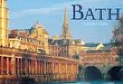 Bath by John Curtis image