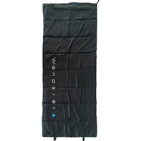 Wanderer Singe Sleeping Bag - +15C