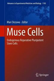Muse Cells