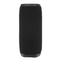 JBL: Link 20 Speaker Voice Activated Speaker - Black image
