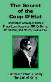 The Secret of the Coup D'Etat image