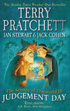 The Science of Discworld IV: Judgement Day by Terry Pratchett