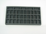 Warmachine/Hordes Small Troop Tray (PP-1.5)