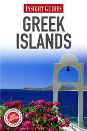 Insight Guides: Greek Islands image