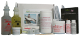 Alumilite Hard Bait Kit