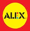 Alex Toys