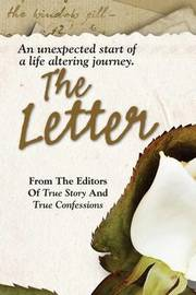 The Letter by Editors of True Story and True Confessio