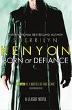 Born of Defiance: 7 by Sherrilyn Kenyon