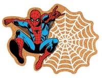 Marvel: Spiderman Corkboard