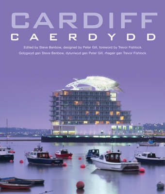 Cardiff Caerdydd: Heritage, Culture, Sport, Leisure, City Centre, the Bay