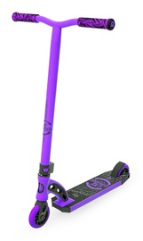 MADD: VX8 Shredder Scooter - Purple/Black