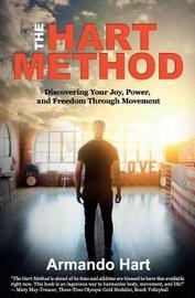 The Hart Method by Armando Hart