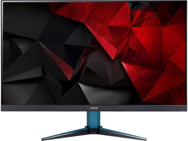 "27"" Acer 1440p 144Hz 1ms Gaming Monitor"