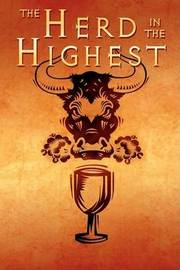 The Herd in the Highest by C E Bradley image