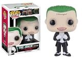 Suicide Squad - Joker Tuxedo US Exclusive Pop! Vinyl Figure