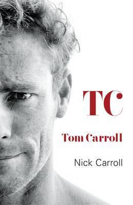 TC by Tom Carroll