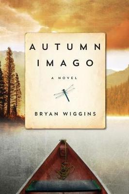Autumn Imago by Bryan Wiggins image