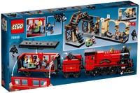LEGO Harry Potter - Hogwarts Express (75955) image
