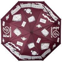 Harry Potter: Hogwarts Express - Liquid Reactive Umbrella