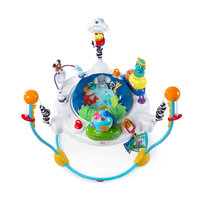 Baby Einstein: Journey of Discovery Jumper image