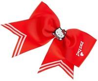 Hello Kitty - Cheer Bow