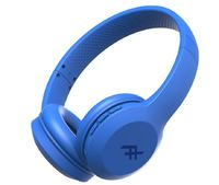 iFrogz: Resound Wireless Headphones - Blue
