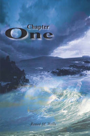 Chapter One by Renee M. Walls image