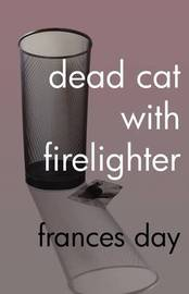 Dead Cat with Firelighter by Frances Day image