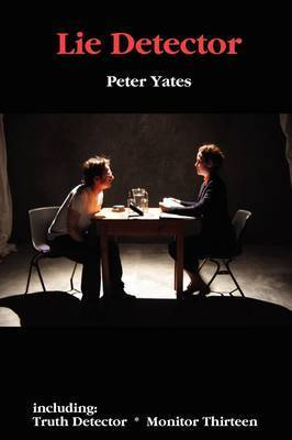 Lie Detector by Peter Yates
