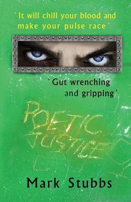 Poetic Justice by Mark Stubbs image