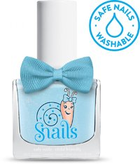 Snails: Nail Polish Bedtime Stories (10.5ml)