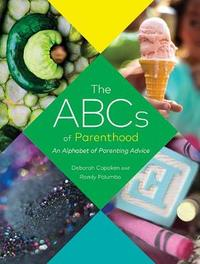 ABCs of Parenthood by Deborah Copaken