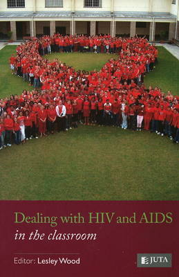 Dealing with HIV and Aids image