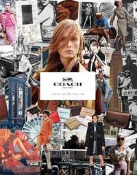Coach by Stuart Vevers